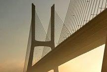 Architecture and Design   Portugal
