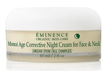 Best Products for Aging Skin / Éminence Organic Skin Care products that help reduce the appearance of fine lines and wrinkles / by Éminence Organic Skin Care