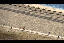 Escolha Portugal 2012 / Choose Portugal 2012 (RTP) / Veja os vídeos do Escolha Portugal e descubra as mais belas regiões deste país! Escolha Portugal 2012 é uma iniciativa RTP com o apoio do Turismo de Portugal.