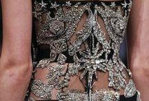 Fashion - Details