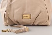Yeah it's my bag, baby