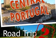 PC Central Portugal Road Trip 2 / Portugal Confidential - What's Cool about Central Portugal Road Trip 2 12-16 November 2012   PT goes on a road trip with Turismo Centro de Portugal (www.visitcentro.com) to uncover what's hip, trendy and cool in Belmonte, Covilhã, Manteigas, Viseu, Ovar, Aveiro, Coimbra and more.  Follow updates on: VisitPortugal (Facebook, Twitter, and Pinterest), Portugal Confidential (http://portugalconfidential.com, Facebook, Twitter, Foursquare and Pinterest) and VisitCentro (Facebook and Twitter)