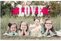 Valentine's Day Cards / by ModernGreetings.com
