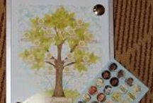 Genealogy Family Fun / by Smαℓℓest ℒeαf