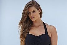 Swimwear / Curve loving swimwear for beautiful looks at the beach or pool>> http://www.simplybe.co.uk/shop/swimwear/1/_/N-1ytvf2x/products/show.action?hnid=11284622