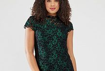 Joe Browns Plus Size Fashion at Simply Be / Joe Browns' cute and quirky styling makes it a firm favourite at Simply Be! Stamp out your own style in fab prints, gorgeous fabrics and unique shapes. Shop>> http://buff.ly/12P7MwB