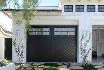 Ideas for my coastal house / by Janice Carpenter