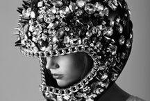 Models/Inspiration