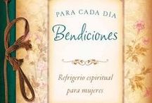 Spanish Products / Various Spanish products designed to help you find, grow, share and celebrate your faith! / by Family Christian