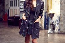 Jameela Jamil for Simply Be / Shop Jameela's collection exclusively at Simply Be now http://www.simplybe.co.uk/shop/page/jameela-jamil/show.action?cm_sp=DAL-NewIn-_-What%27sNew-_-JameelaJamil
