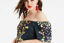 Plus Size Occasionwear / Let us get you RSVP ready – whatever the occasion. Whether its for a wedding or a day at the races, we have you covered, all in sizes 12-32.