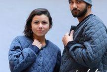 jackets ManduTrap