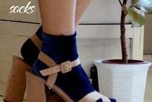 socks ManduTrap