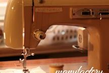manufactory ManduTrap