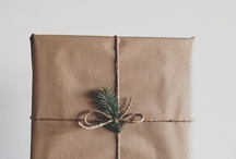 Packaging / by Katrina Massey Photography