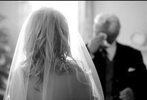 Wedding Details=Heart Singing!