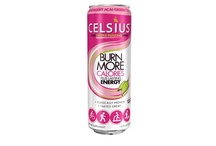 Celsius Product Reviews / Bloggers, journalists, fitness experts, nutrition experts, energy drink industry reviewers and healthy product reviewers that review Celsius online.