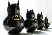 COOL PRODUCTS & OBJECTS / ACCESSORIES, GADGETS, DECORATIONS, TOYS AND MANY MORE FABULOUS AND COOL OBJECTS