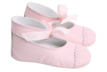Enfants  - Kids / by PureShopping .