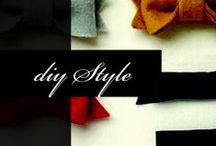 DIY Style