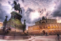 Guten tag from Germany! / by Trey Ratcliff