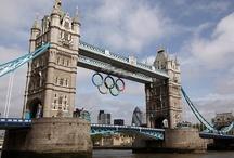 Olympics #London2012