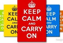 "Best of ""Keep Calm"""
