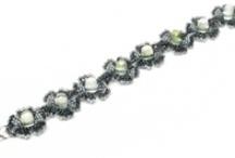 Schémas gratuits sur le net / by Bricol'Art perles