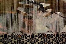 textiles ~~~~~
