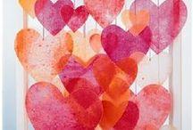 Be Mine / Valentine's Day 2013
