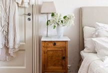 Bedrooms / by Katrina Massey Photography