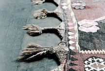 Rugs / by Katrina Massey Photography
