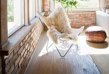 Living rooms / by Katrina Massey Photography