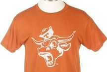 Co-op Steals - 50% off! / Longhorn gear at 50% off!  / by University Co-op