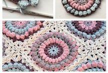 DIY ~ Sewing ~ Stitching