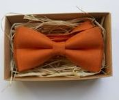 Weddings // Longhorn Style / Everything you need to throw the greatest Texas or Longhorn themed wedding! From venue ideas down to the details!