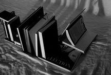 Literary Freak / by Haylee Hatch