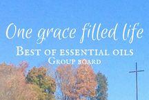 Best of Essential Oils / Essential oils, natural living, holistic health, Doterra.