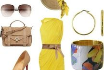 Style / by Shelly Dilbeck