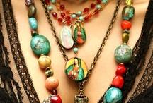 Adornment / Decorate yourself!