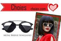DIA DE BRILHO / http://diadebrilho.com see more fashion, beauty, decor, series, movies and books
