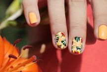 ☞ NAIL ART trends to try ☜ / Nail Art pour vous donner des idées créatives, des associations de couleurs et de formes pour des résultats parfois surprenant.  Please add to this board . No spam, No nudity, No advertising ! Do not pin more than 10 pins @ a time, or you will be removed. If you would like to join this board, send me your Pinterest address via facebook or via mail to serviceclient@corporelle.fr . Feel free to invite your friends to join us~!!! Happy Pinning !