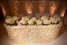Glendale Hilton Wedding