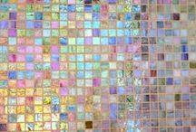 Paper, Paint & Tile