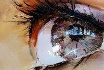 Resim (painting)
