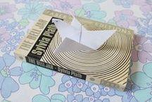 Bibelot Magazine / The Little Book of Creative Curiosities www.bibelotmagazine.com