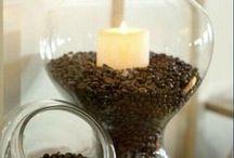Canto café!
