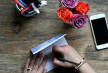 Print Therapy Blog / A collection of our love letters, to you.