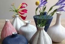 Ceramic / beautiful and/or handmade ceramics from all around the world