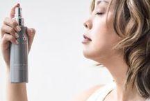 S K I N / All things skin and skin care!